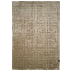 Matta Key TENCEL 170x230 Simply Taupe classic collection