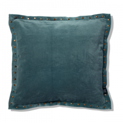Cushion Cover Venice 50x50 Stormy Weather